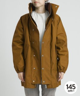 SEVEN MONTH BLOUSON<img class='new_mark_img2' src='https://img.shop-pro.jp/img/new/icons2.gif' style='border:none;display:inline;margin:0px;padding:0px;width:auto;' />