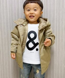 OUTLET DARUMA COAT<img class='new_mark_img2' src='https://img.shop-pro.jp/img/new/icons20.gif' style='border:none;display:inline;margin:0px;padding:0px;width:auto;' />