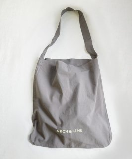 ECO BAG<img class='new_mark_img2' src='https://img.shop-pro.jp/img/new/icons2.gif' style='border:none;display:inline;margin:0px;padding:0px;width:auto;' />