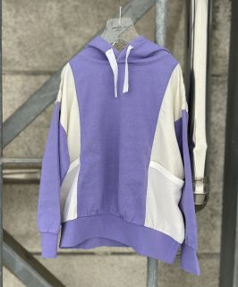 OUTLET MULTI POCKET HOODIE ワイド型 ポケット付きフーディ[100-145cm]<img class='new_mark_img2' src='https://img.shop-pro.jp/img/new/icons20.gif' style='border:none;display:inline;margin:0px;padding:0px;width:auto;' />