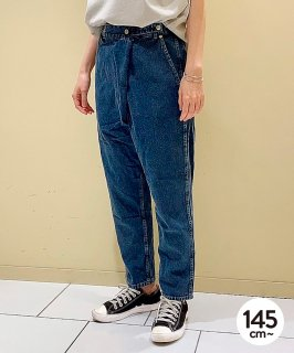 DENIM 3YEARS PANTS