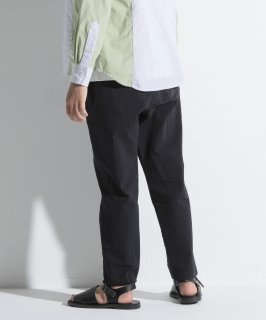 OUTLET SOFT SUCKER BAGGY PANTS クールマックス リラックスパンツ[100-145cm]<img class='new_mark_img2' src='https://img.shop-pro.jp/img/new/icons20.gif' style='border:none;display:inline;margin:0px;padding:0px;width:auto;' />
