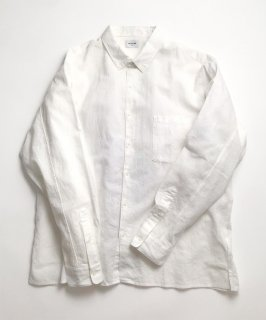 Co/Li TRIPLE WASH BD SHIRT