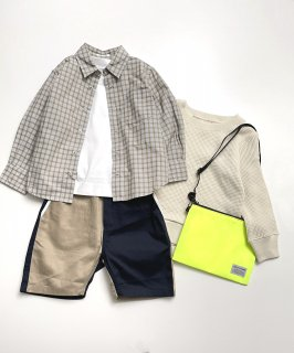 LIMITED BABY SET�