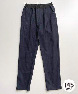 TRADITIONAL BASIC PANTS セットアップ対応[145-155cm]