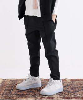 CREASE EASY TROUSERS 2WAYストレッチ/フォーマル対応 [85-145cm]