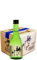 【ケース販売】桃川 吟醸純米酒300ml×12本
