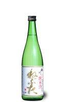 ねぶた淡麗純米酒720ml