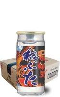 【ケース販売】桃川 ねぶたカップ 200ml×30本(1ケース)こちらの商品は6月22日(火)以降の発送となります。
