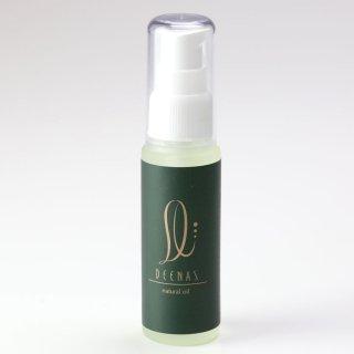天然成分「馬油」配合でお肌を優しく保護|スキンケアナチュラルオイル|甚昇