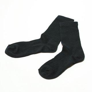 遠赤外線・抗菌消臭・調湿効果!|高機能炭染め指無靴下(男・フリーサイズ)|ベンチャーバイザーズ・プロ
