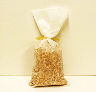 尾鷲ヒノキ100%のチップ!うれしい効果が盛りだくさん!|香りっこ|ウッドメイクキタムラ