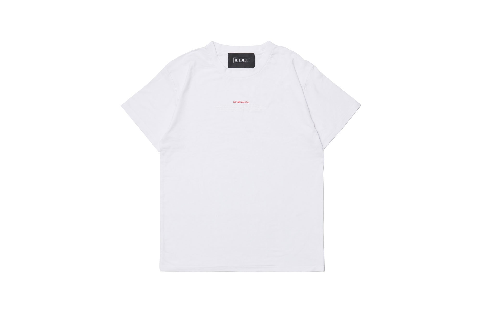 <img class='new_mark_img1' src='https://img.shop-pro.jp/img/new/icons14.gif' style='border:none;display:inline;margin:0px;padding:0px;width:auto;' />2020AW collection T-shirt WH