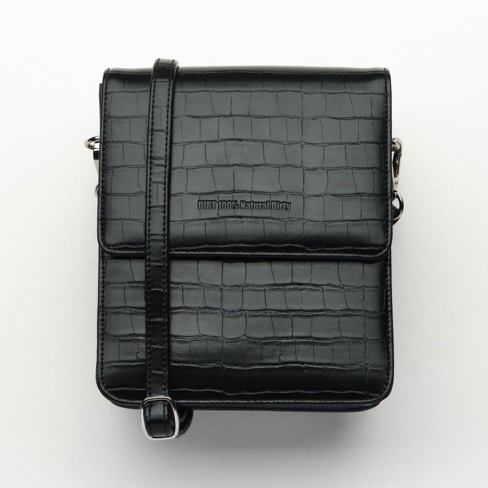 <img class='new_mark_img1' src='https://img.shop-pro.jp/img/new/icons14.gif' style='border:none;display:inline;margin:0px;padding:0px;width:auto;' />2021SS collection Bag BK