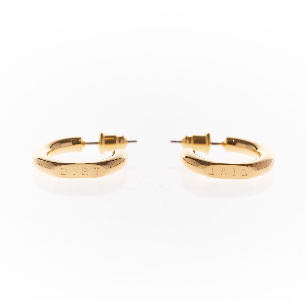 <img class='new_mark_img1' src='https://img.shop-pro.jp/img/new/icons14.gif' style='border:none;display:inline;margin:0px;padding:0px;width:auto;' />2021SS collection Earrings GL