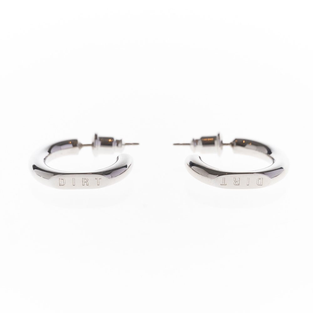 <img class='new_mark_img1' src='https://img.shop-pro.jp/img/new/icons14.gif' style='border:none;display:inline;margin:0px;padding:0px;width:auto;' />2021SS collection Earrings SI