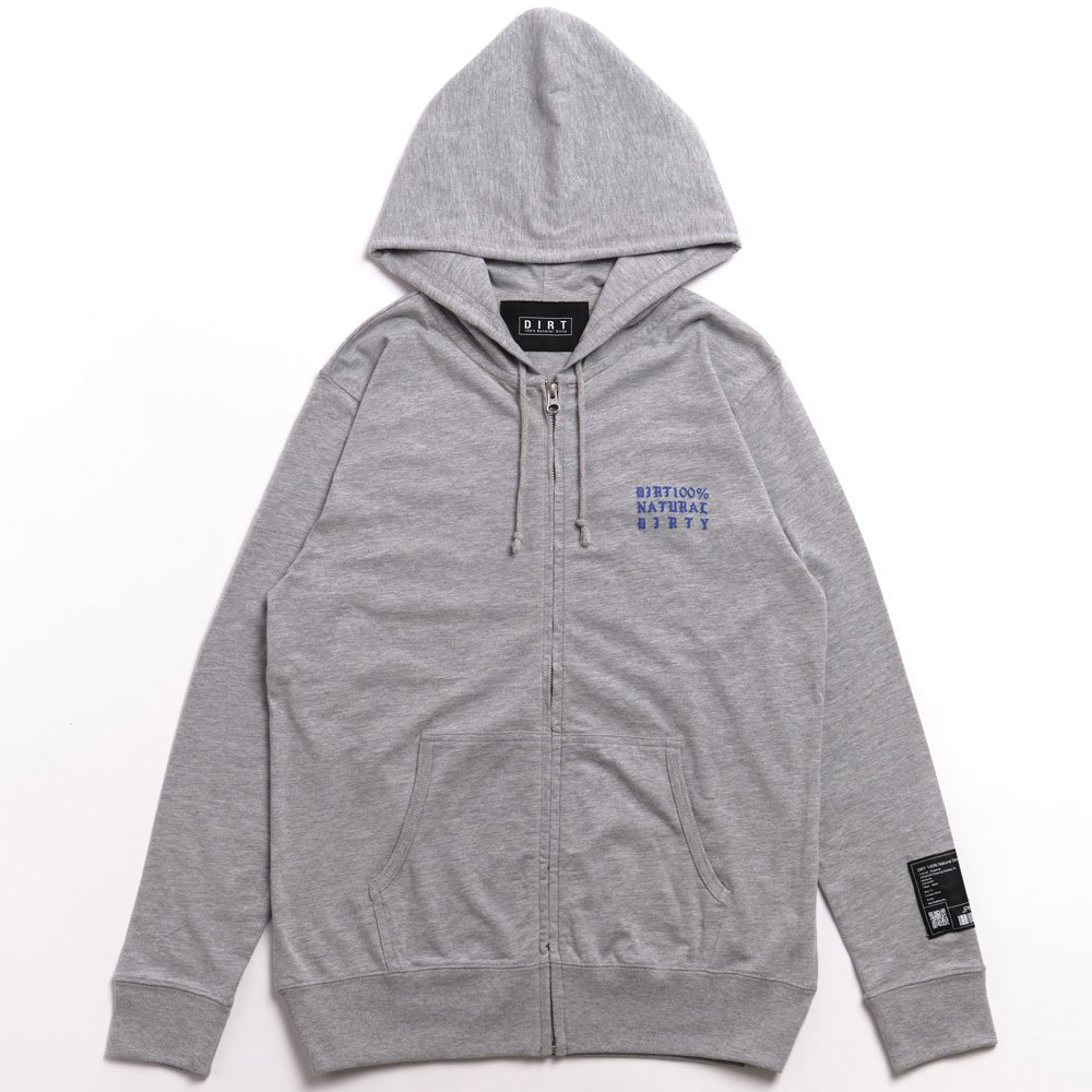 <img class='new_mark_img1' src='https://img.shop-pro.jp/img/new/icons14.gif' style='border:none;display:inline;margin:0px;padding:0px;width:auto;' />2021SS collection Hoodie GY