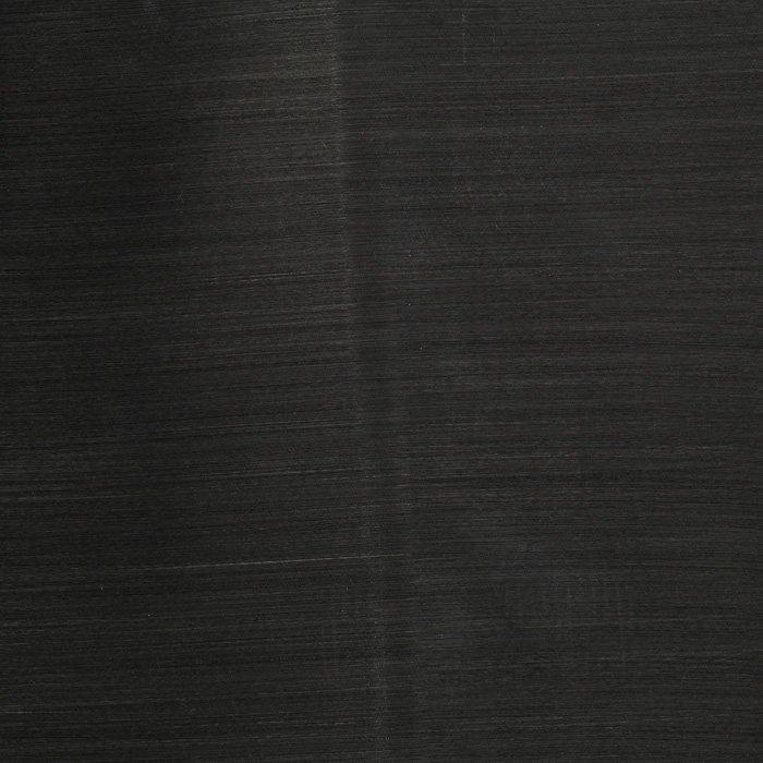 ヴィブラムソール #7510 Black