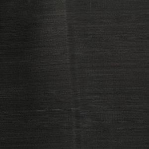 ヴィブラムソール #7510  小版  Black