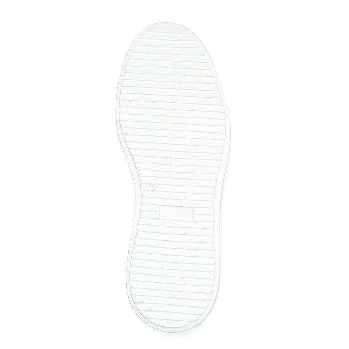 【SAMPLE SALE】DA.MA. Wearlight NUKE White レディース用