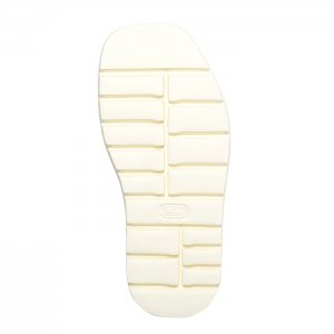 【SAMPLE SALE】FINPROJECT XL LIGHTRAIL White メンズ用