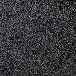 【ハーフサイズ】ヴィブラムソール #7106 Black