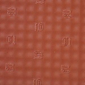 【ハーフサイズ】ヴィブラムソール #8365 Brick