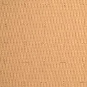 【ハーフサイズ】 ヴィブラムソール #8966 Leather