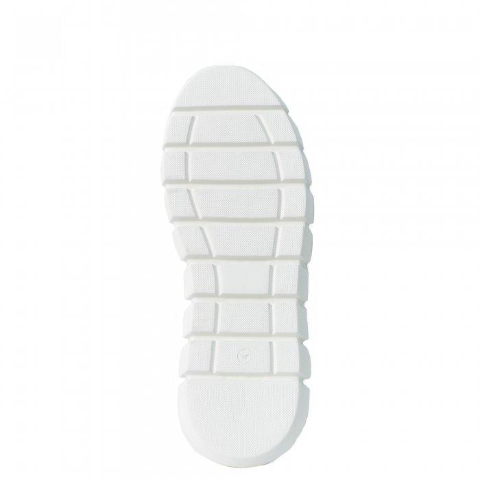 DA.MA. Wearlight FAMOUS White