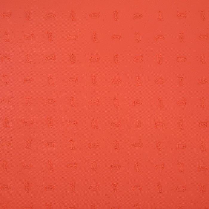 ヴィブラムソール #7373 Red