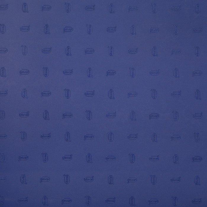 ヴィブラムソール #7373 Blue