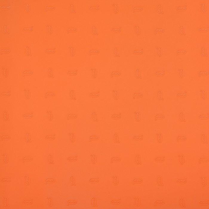 ヴィブラムソール #7373 Orange