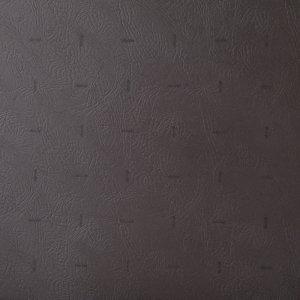 ヴィブラムソール #7963 Dark brown