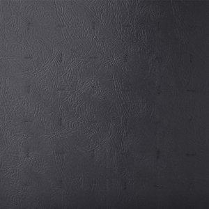 ヴィブラムソール #7963 Black