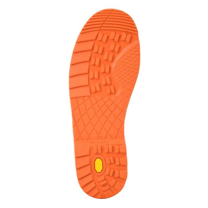 【OUTLET SALE】 ヴィブラムソール #1682 Orange