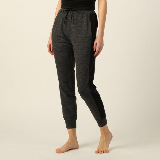 Side Line Pants サイドラインパンツ【スポーツウェア ヨガウェア】