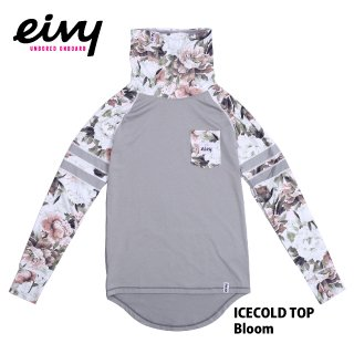 <img class='new_mark_img1' src='https://img.shop-pro.jp/img/new/icons25.gif' style='border:none;display:inline;margin:0px;padding:0px;width:auto;' />ICECOLD TOP BLOOM