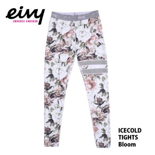 <img class='new_mark_img1' src='https://img.shop-pro.jp/img/new/icons25.gif' style='border:none;display:inline;margin:0px;padding:0px;width:auto;' />ICECOLD TIGHTS BLOOM