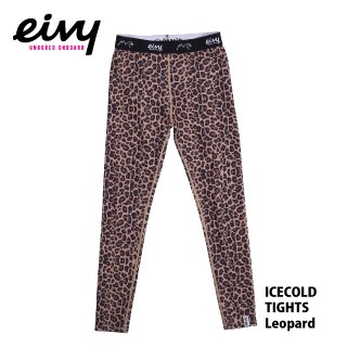 <img class='new_mark_img1' src='https://img.shop-pro.jp/img/new/icons25.gif' style='border:none;display:inline;margin:0px;padding:0px;width:auto;' />ICECOLD TIGHTS LEOPARD