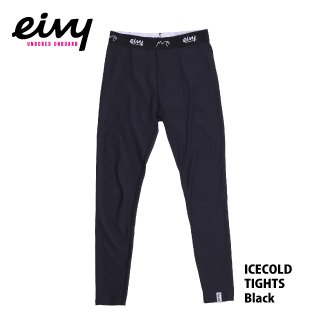 <img class='new_mark_img1' src='https://img.shop-pro.jp/img/new/icons25.gif' style='border:none;display:inline;margin:0px;padding:0px;width:auto;' />ICECOLD TIGHTS BLACK