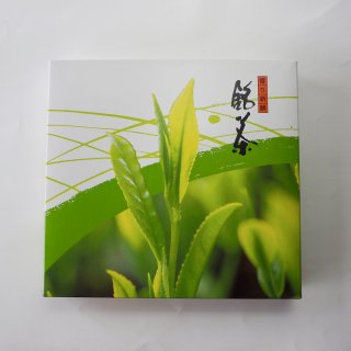 五ヶ瀬釜炒り茶・上セット