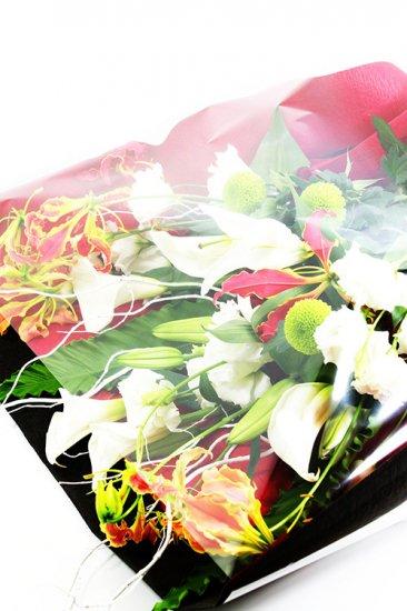 花束 HT-WRG15