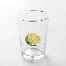 フルーツコップ レモン