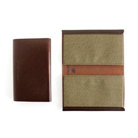 CARD HOLDER / オリーブグリーン