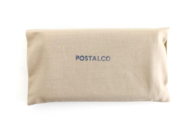 「POSTALCO(ポスタルコ)」のカードホルダー