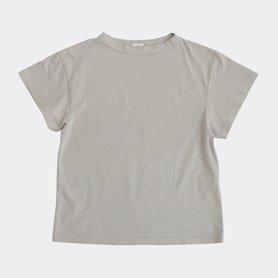 sleeve tops