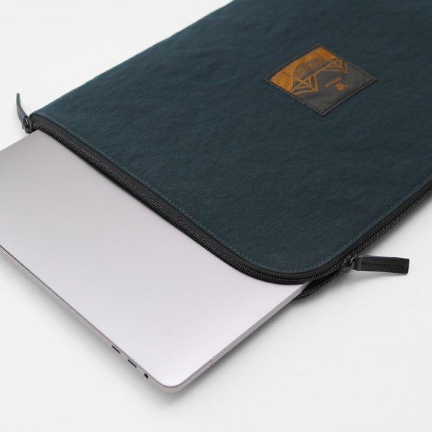 「POSTALCO(ポスタルコ)」のラップトップPCケース