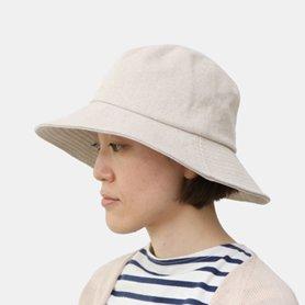 DO bucket hat
