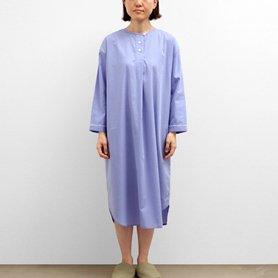 DO Pajamas ONE PIECE / ブルー