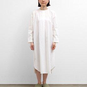 DO Pajamas ONE PIECE / ホワイト